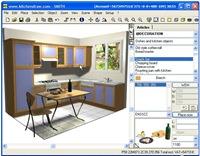 Narrowboat Kitchen Design Software Free