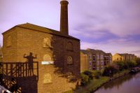 Hawkesbury_Engine_House