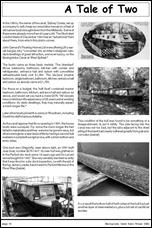 Basingstoke Canal pdf 1