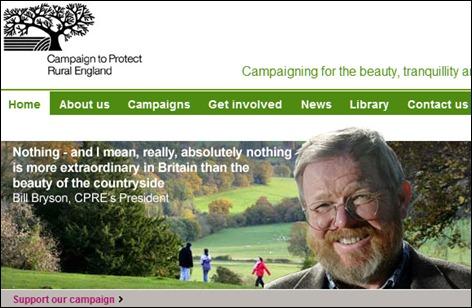 www.cpre.org.uk