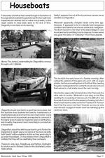 Basingstoke Canal pdf 2