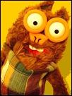 Mr Fuggles