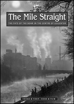 Mile%20Straight%20Cover[1]