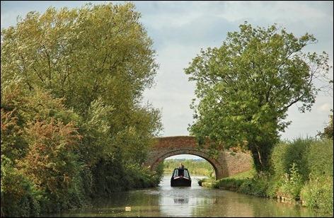 Yardley Gobion, Bridge 63