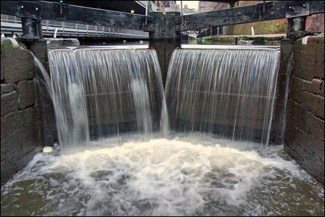 Manchester lock4