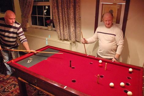 Bar_billiards_at_steamboat_inn_7373b