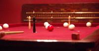Bar_billiars_steamboat_inn_7365b