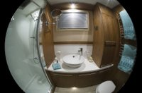 Bathroom_fisheye