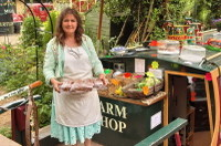 Jane_fenner_farm_shop