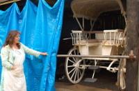 Jane_fenner_wedding_carriage