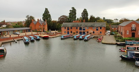 Market_harborough_basin_1