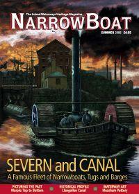 Narrowboat_cover