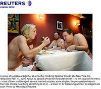 Nudist pics granny Female players