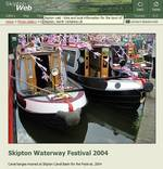 Skipton_canal_basin