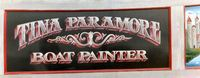 Tina_paramor_own_boat_signwriting