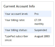 Typepad_subscriber_since