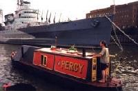 Percy_tug1
